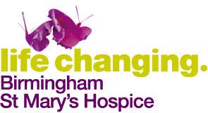Birmingham St. Marys Hospice