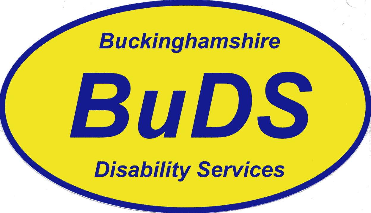 BUDS UK