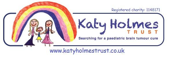 Katy Holmes Trust