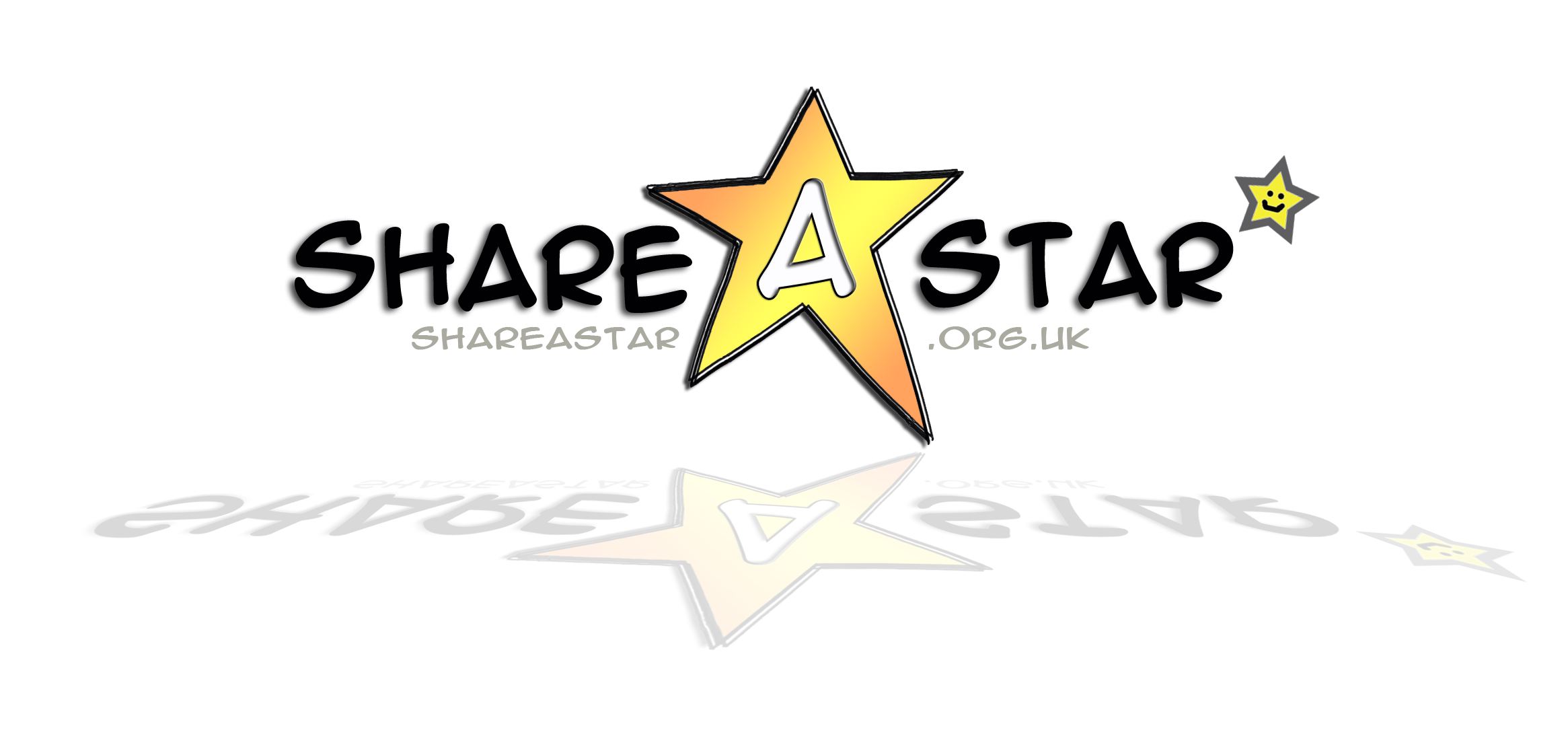 shareastar