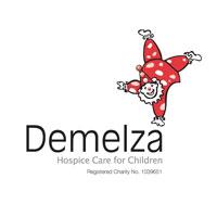 demelza Hospice Care