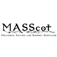 Masscot
