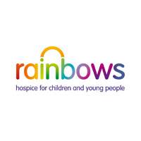 Rainbow Hospice