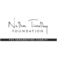 NFT The Songwriting Charity