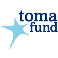 Toma Fund