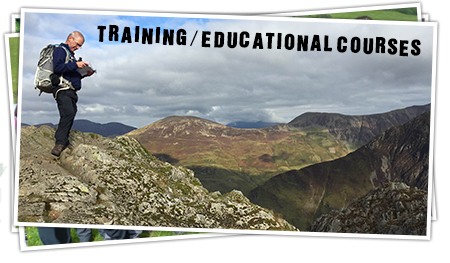 Training / Educational Courses
