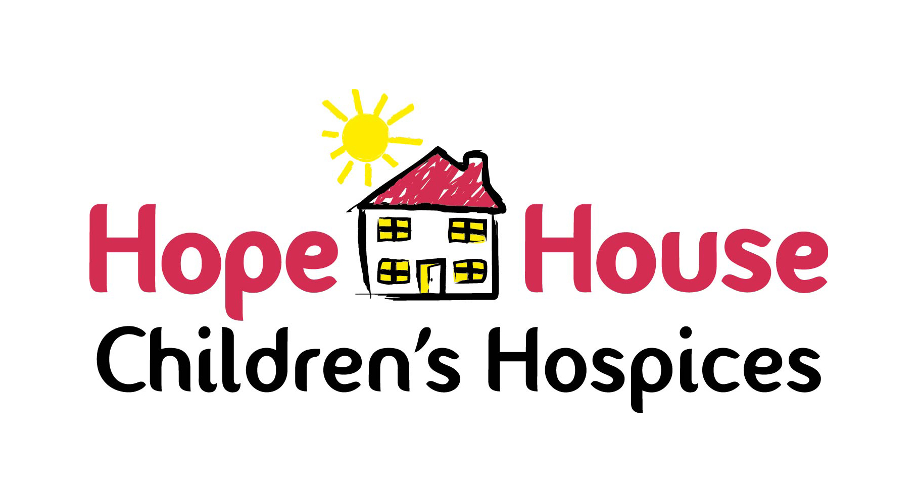 Charities raising money for hospices