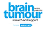 Brain Tumour Research Support