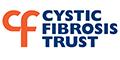 Cyctic Fibrosis Trust