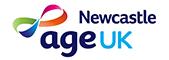 Newcastle Age UK