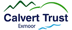 Calvert Trust