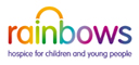 Rainbows Hospice for children and young people