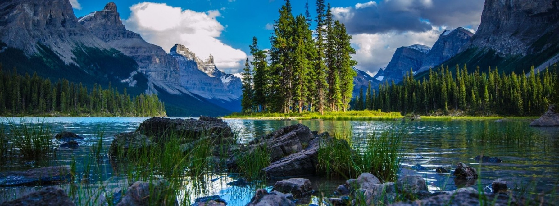what to do in canadian rockies