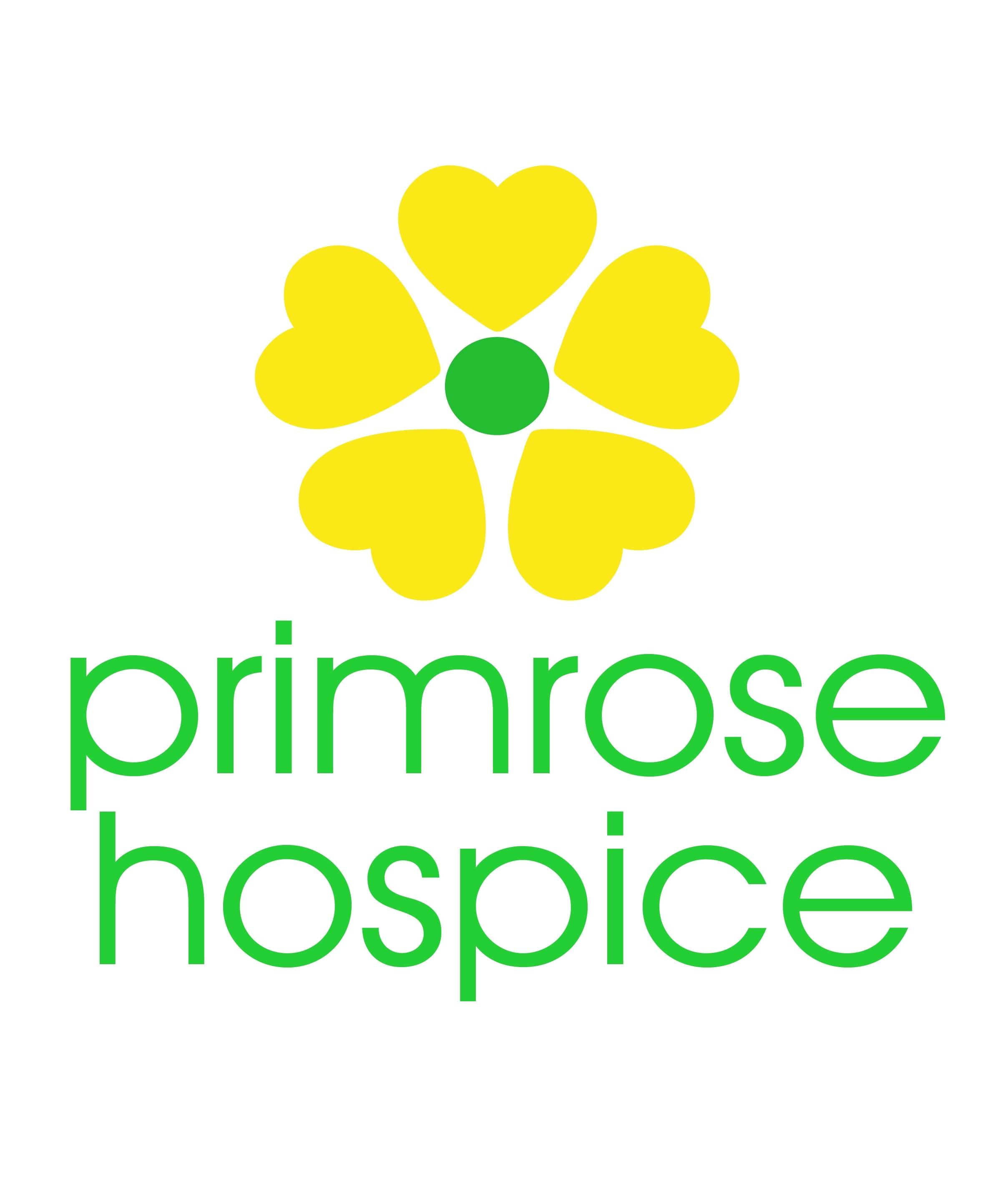 Primrose Hospice