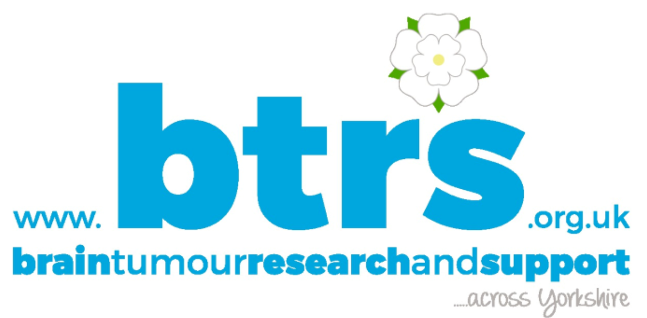 Brain Tumour Research & Support