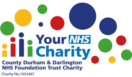 Co. Durham & Darlington NHS FT Charity