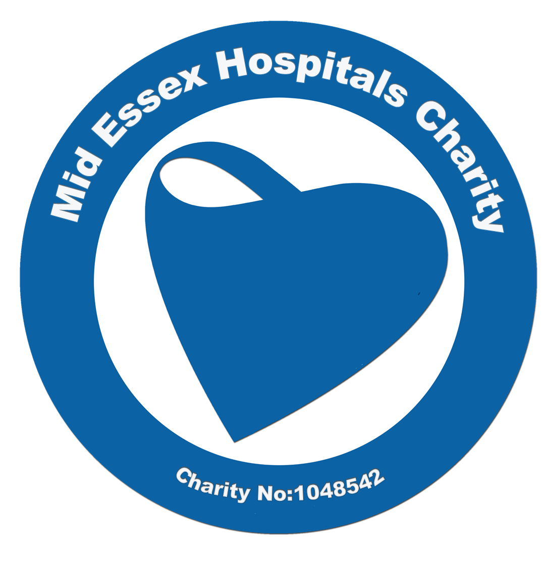 Mid Essex Hospitals Charity