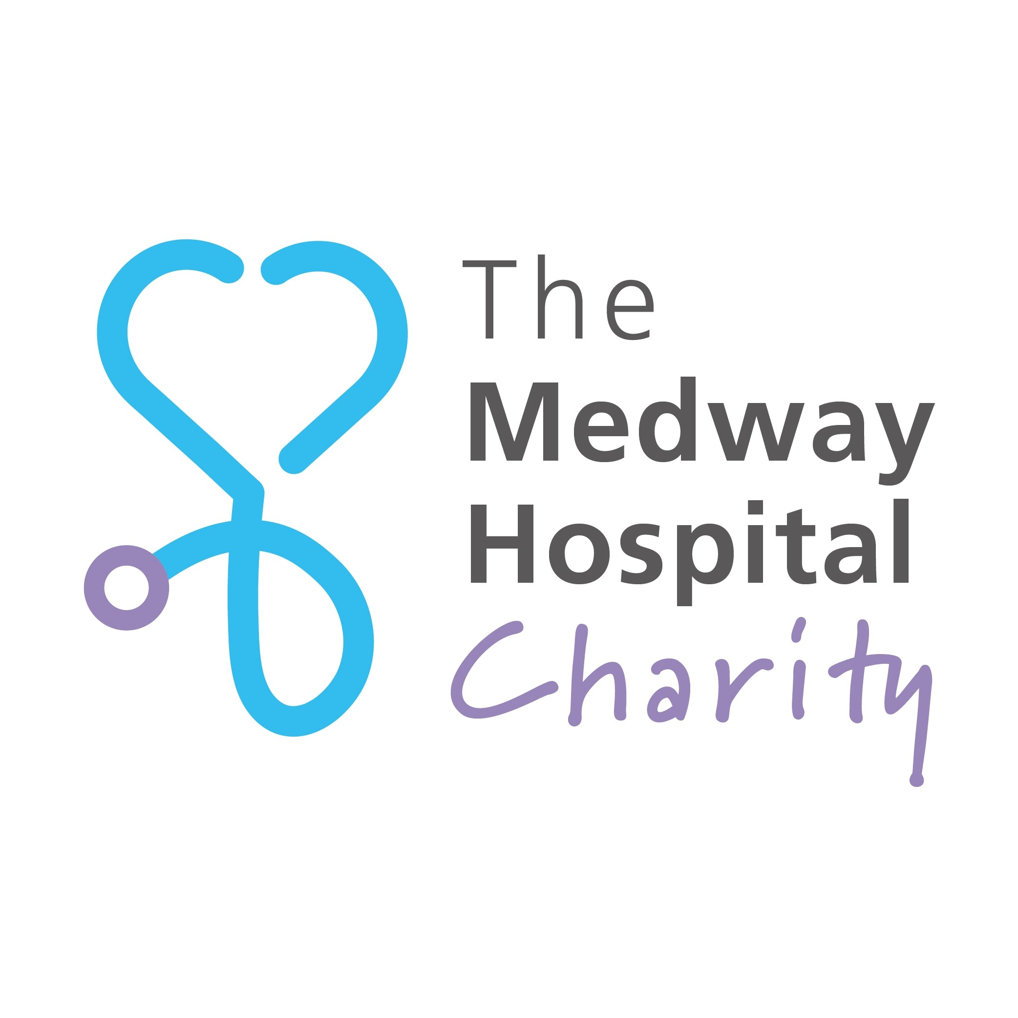 The Medway Hospital Charity