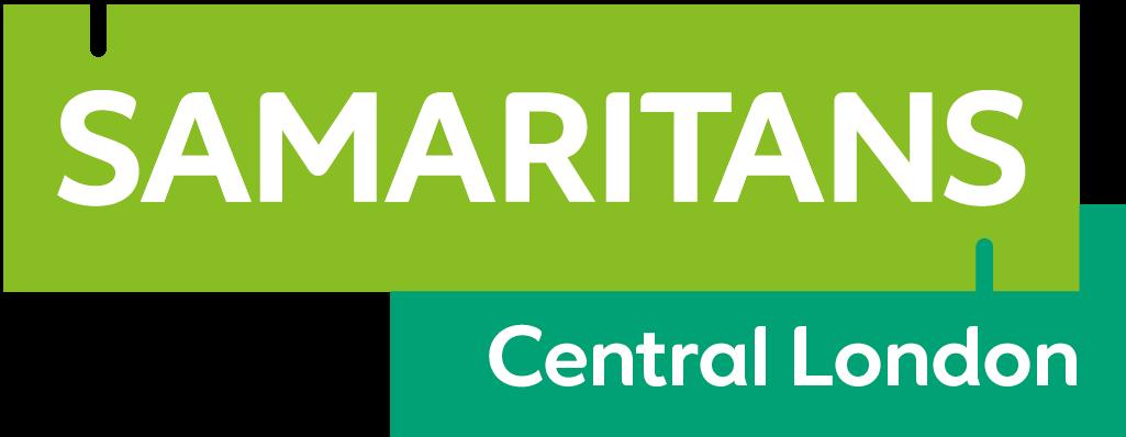 Central London Samaritans