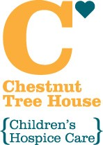 Chestnut Tree House and St Barnabas House