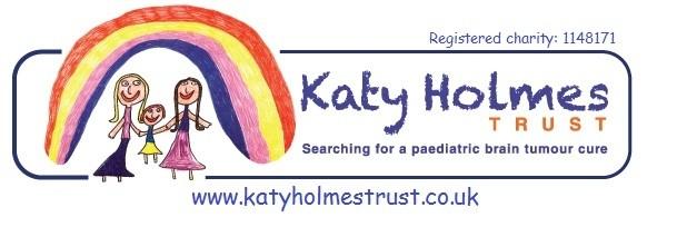 The Katy Holmes Trust
