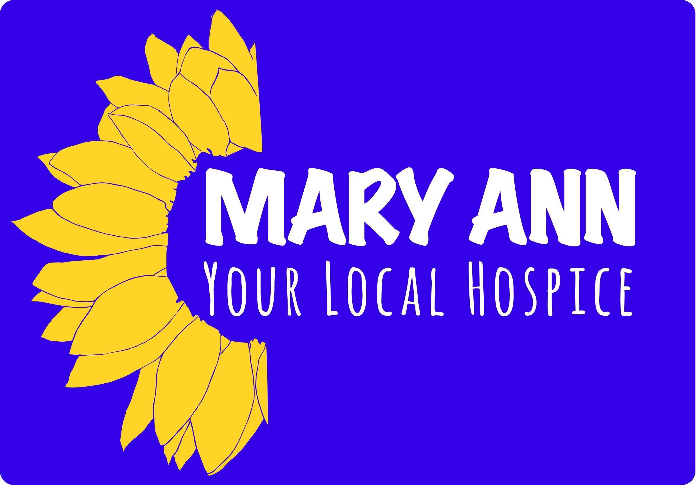 The Mary Ann Evans Hospice