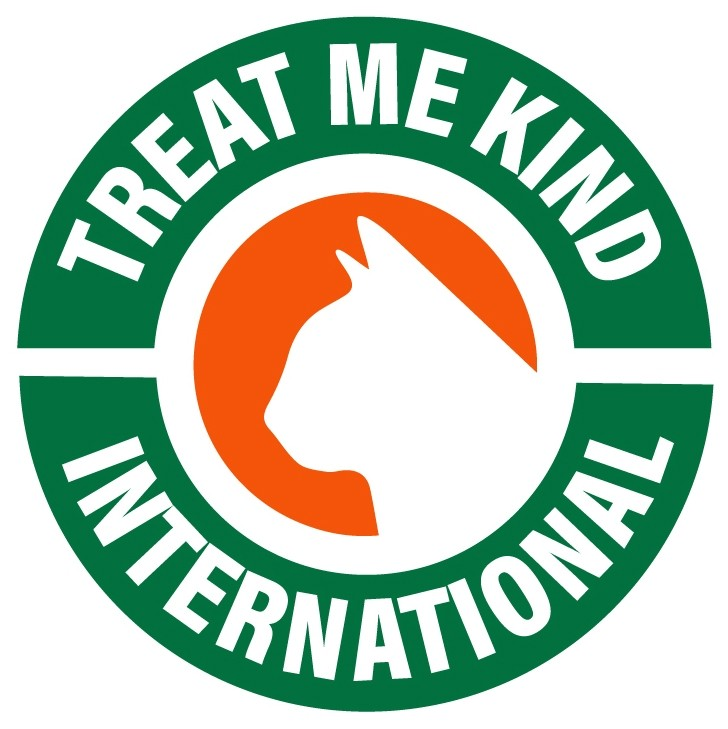 TREAT ME KIND