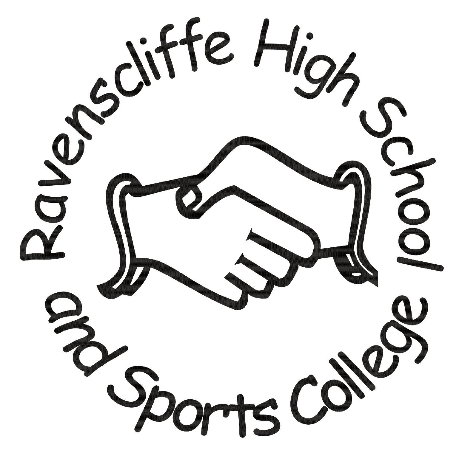 Friends of Ravenscliffe High School