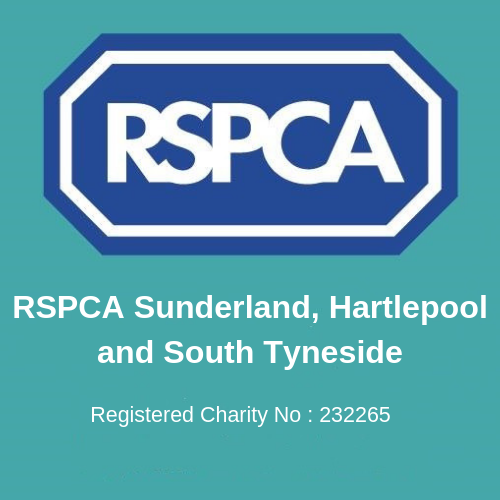 RSPCA Sunderland