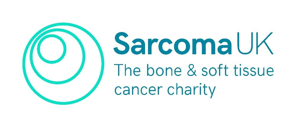 Sarcoma UK