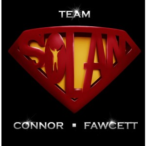 Solan Connor Fawcett Family Cancer Trust