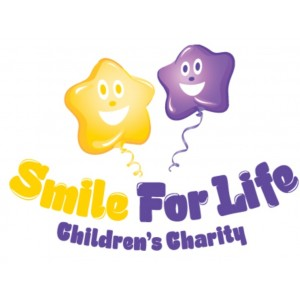 Smile For Life Children's Charity