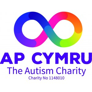 AP Cymru - The Autism Charity
