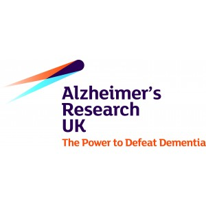 Alzheimer Research UK