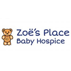 Zoё's Place