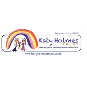 The Katy Holmes Trust
