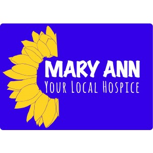 The Mary Ann Evans Hospice