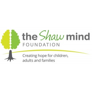 The Shaw Mind Foundation