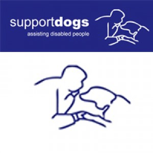 Support for Dogs