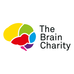 The Brain Charity