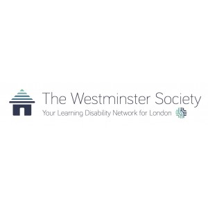 The Westminster Society