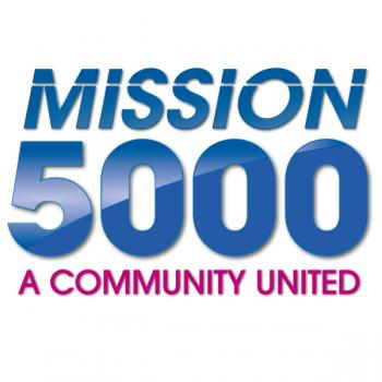 MNDA Mission 5000
