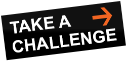 Take Your Challenge