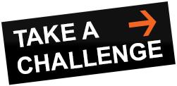 Take Your Challenge