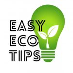 Leave no trace - Easy Eco Tips