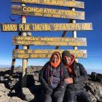 Kilimanjaro adventure - Part 4