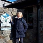 Travels with a Trekker - Mount Snowdon