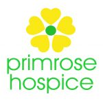 Life Changing Charity - Primrose Hospice